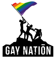 Gay Nation Team
