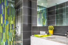 Capri-by-fraser-brisbane-Bathroom_1