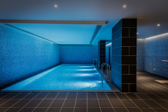 CapriBrisbane-Indoor-pool