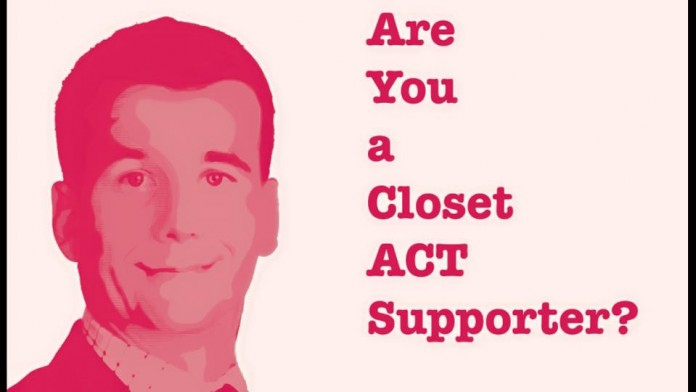 Closet_ACT_Supporter