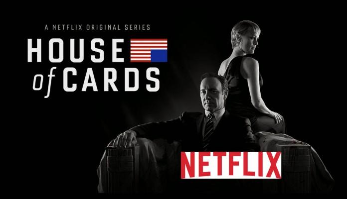 house-of-cards-season-3-to-return-on-february-27th-Netflix