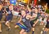 Sydney Mardi Gras Parade