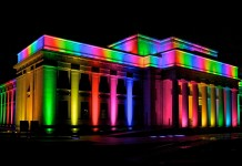 Auckland Pride