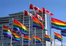 LGBTI Canada