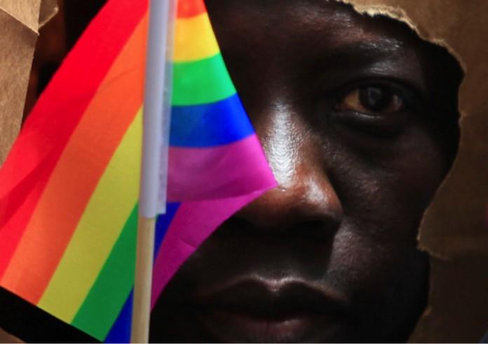 LGBTI Kenya