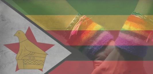 Zimbabwe LGBTI