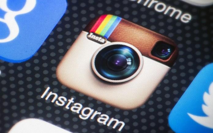 instagram algorithm changes