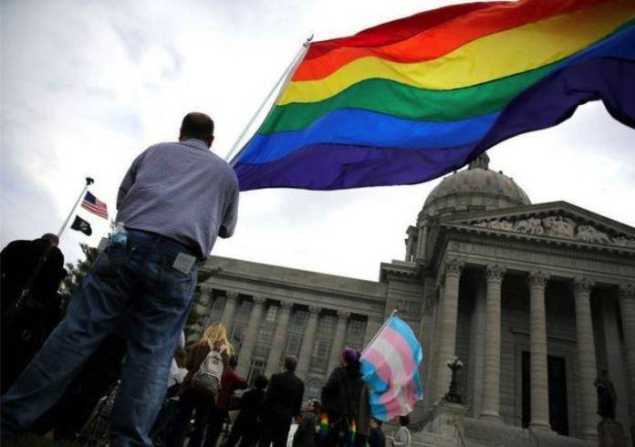 Missouri LGBTI