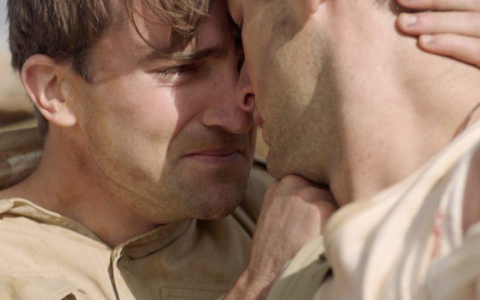 Gay film 2