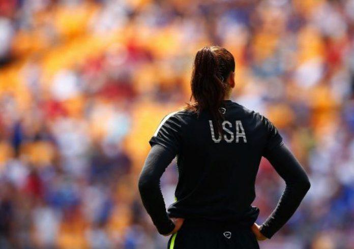 Homophobic Slur at Rio Olympics