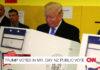 MR GAY NZ PUBLIC VOTE