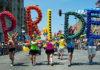 Auckland Pride Parade (Instagram)