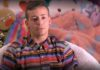 Nicholas Steepe - Pride Out West (iView ABC TV)