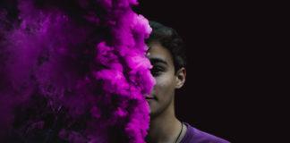 Wear it Purple Day 2019