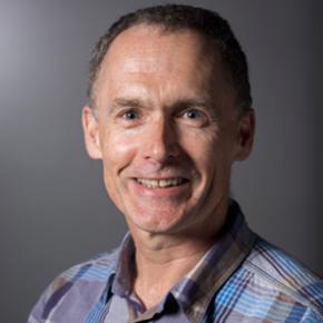 Professor Andrew Grulich