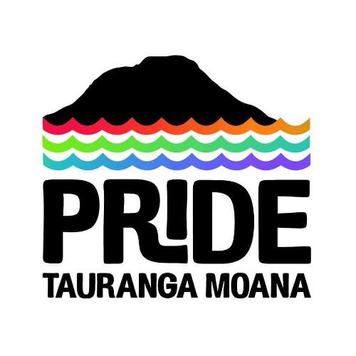 Pride-Tauranga-Moana-logo