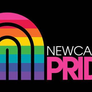 Newcastle Pride Festival 2019
