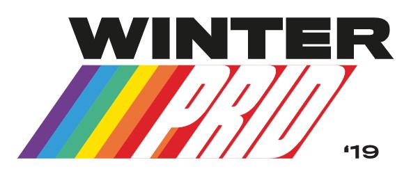 Winter Pride Queenstown