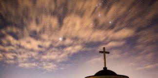 religious discrimination
