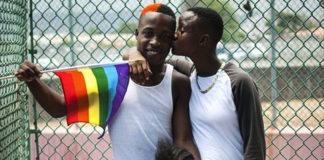 Montego Bay Pride Jamaica