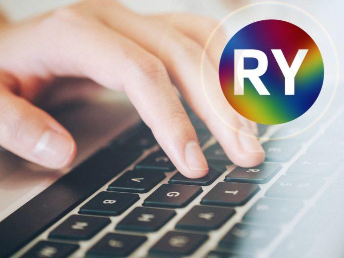 RY Chat