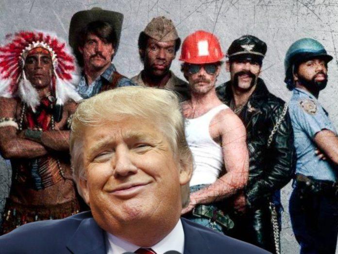 Village-People-Trump