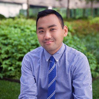 Benjamin Han MD