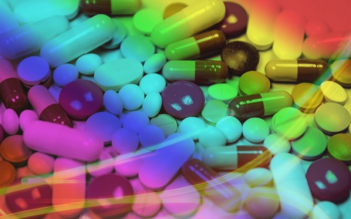 older lgbtq adults drug study