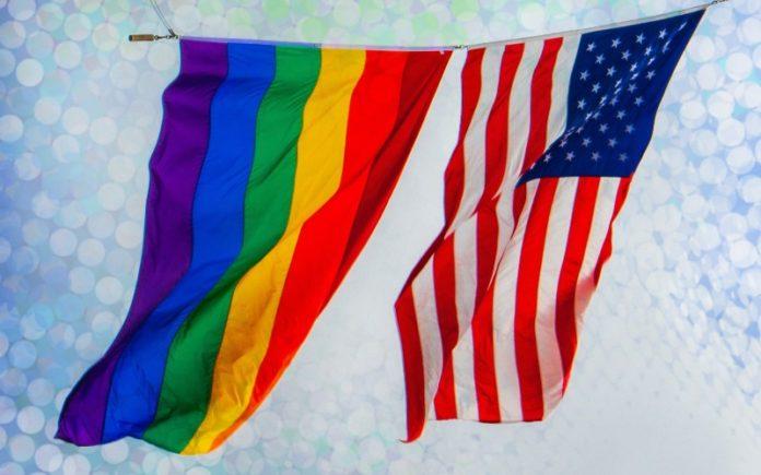 US Supreme Court LGBT Discrimination Ruling