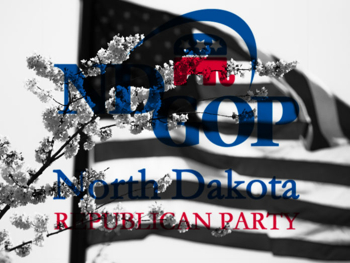 ND Republican Party