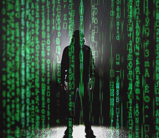 the matrix hidden transgender story